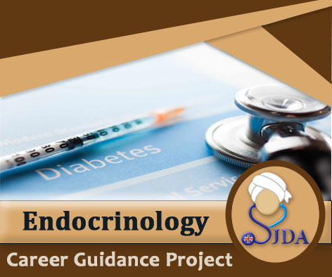 Endocrinology | Page 3 of 4 | SJDA-UK (Sudanese Junior