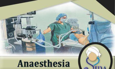 Neurophysiology   SJDA-UK (Sudanese Junior Doctors