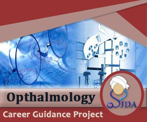 Ophthalmology | SJDA-UK (Sudanese Junior Doctors Association UK)